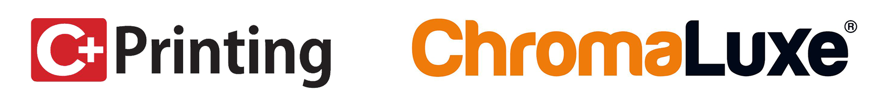 cpluschromaluxe.be